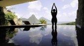 El yoga se ha convertido en un reclamo turístico