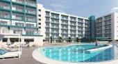 Ritual Torremolinos, nuevo gran hotel gayfriendly