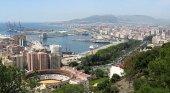 La ciudad de Málaga se convertirá en epicentro de la industria de cruceros