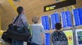 Las aerolíneas tienden a fracasar en España