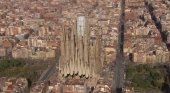 Sagrada Familia 2026