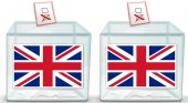 Elecciones Reino Unido