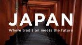 Japón, el lugar que mezcla tradición e innovación