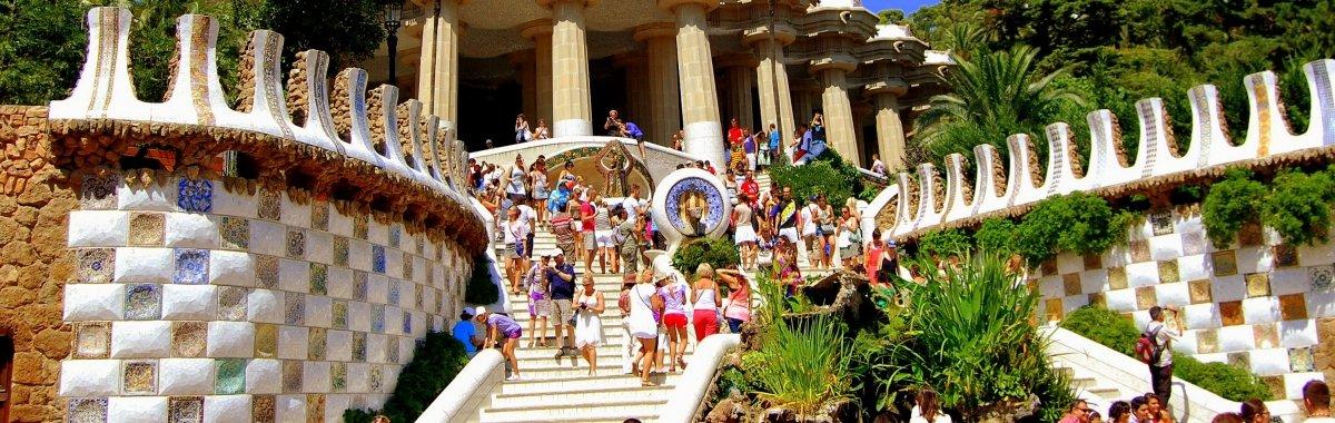 Los presupuestos del 2017 descienden para el Turismo