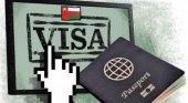 Omán incrementa el precio de sus visados