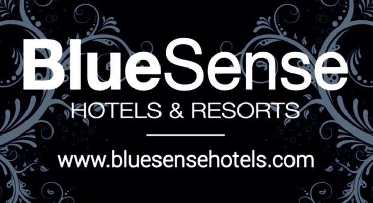 Nuevo nombramiento en Bluesense Hotels