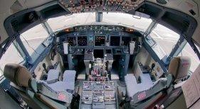 Boeing 737 de Air Europa