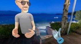 Ving apuesta por la realidad virtual en Facebook para promocionar sus destinos