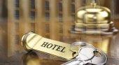 44 activos hoteleros cambian de manos en el primer trimestre