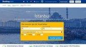Turquía cierra todas las puertas a Booking
