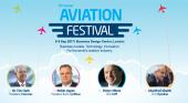 Aviation Festival 2017
