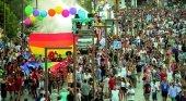 Ibiza GayPride