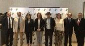 La FEHM celebra su 40 aniversario