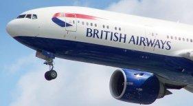 La aerolínea se enfrenta a dieciséis días más de huelga