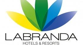 Labranda Hotels & Resorts busca Director de RRHH