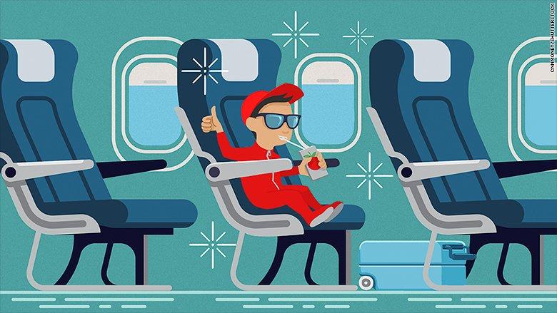 Virgin Atlantic vuelos a mumbai