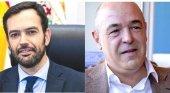 Afonso y Mañaricúa, nuevos miembros de Promotur