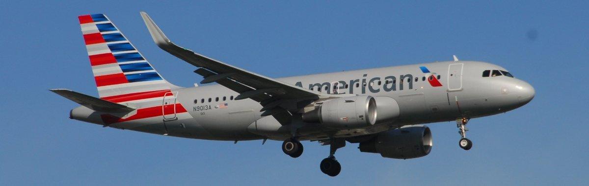 Qatar Airways a la caza de una nueva aerolínea