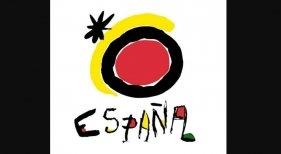 Logo Sol de Joan Miró