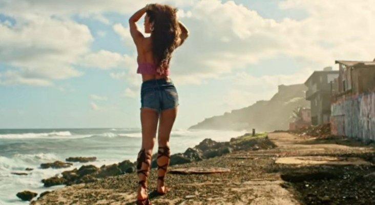El turismo de Puerto Rico se dispara al ritmo de 'Despacito'