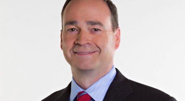 Un exoficial de la marina, nuevo CEO de Choice Hotels
