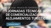 I Jornadas técnicas de comercialización en alojamientos turísticos de Fuerteventura