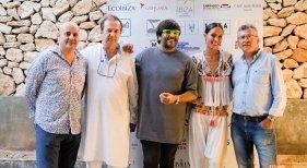 Presentación del catálogo Ibiza Luxury Destination