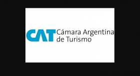 Cámara argentina de Turismo