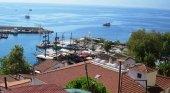 Thomas Cook amplía su oferta con vuelos adicionales y nuevos hoteles en Turquía