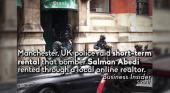 Campaña insinúa que Airbnb da cobijo a terroristas