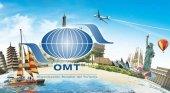 Organización Mundial del Turismo (OMT)