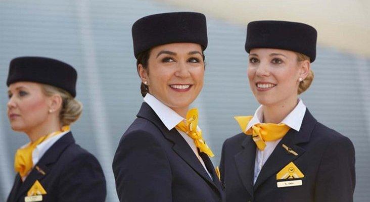 Lufthansa prepara una gran expansión en el aeropuerto de Múnich