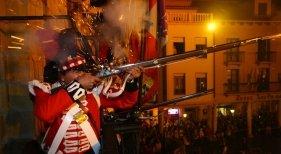Astorga y Napoleon