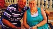 Deborah y Paul pareja condenada por fraude