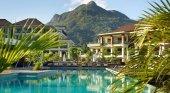Las islas Seychelles, en alerta por la peste neumónica
