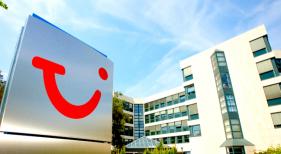 TUI Alemania cambia cargos en su departamento turístico