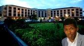 Hotel Hawasa de Haile Gebrselassie