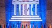 EE.UU. e Israel abandonan la Unesco