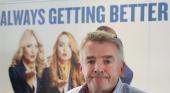 Ryanair mendiga por la vuelta de sus pilotos