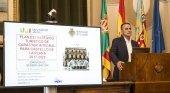 Castellón de la Plana presenta su plan estratégico integral de turismo