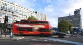 Goldman estudia la venta de su sede en Londres por mil millones de libras