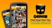 Autoridades egipcias usan Grindr para localizar y detener a homosexuales