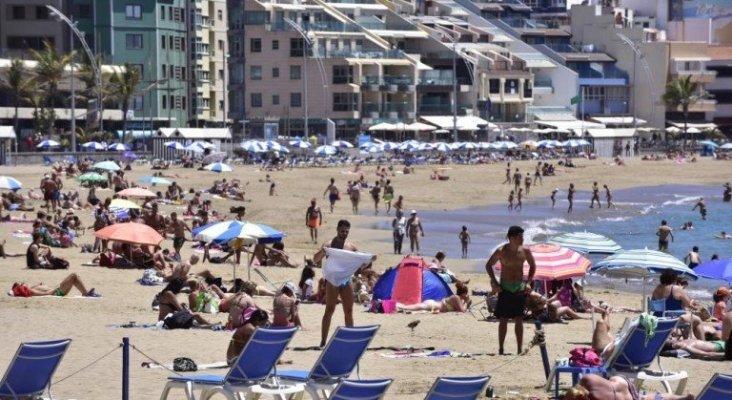 El precio del alquiler vacacional aumenta un 9% en Canarias