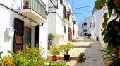 municipio de Ibiza