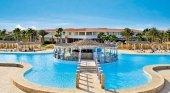 Aumenta la presencia de grandes marcas hoteleras en Cabo Verde