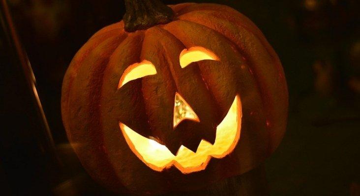 El 78,9% de las viviendas turísticas en grandes ciudades están ocupadas para las fiestas de Halloween
