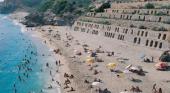 Según Thomas Cook, Turquía consolida su crecimiento turístico
