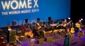 Gran Canaria será sede de WOMEX 2018