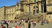 La Xunta de Galicia no aplicará la tasa turística