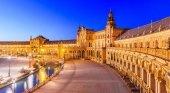 La británica Super Break apuesta por escapadas a Sevilla